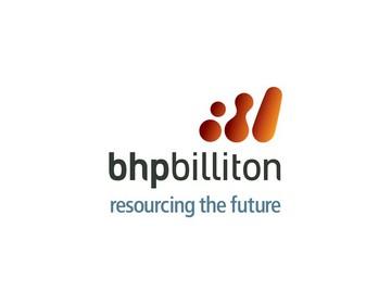 BHP Coal