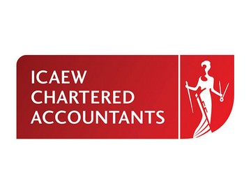Institute of Chartered Accountants02