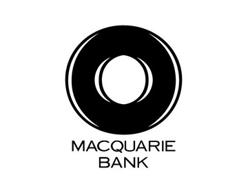 Macquarie_Bank_logo