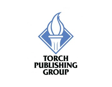 Torch Publishing Company